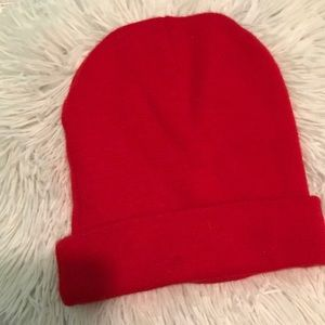 Urban Outfitters Accessories - Dale earnheart jr beanie